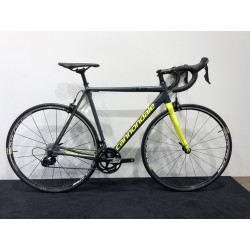 CANNONDALE - CAAD12 105 - 2018
