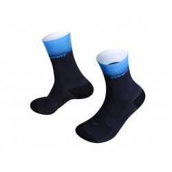 CHAUSSETTES TRAIL LAYER -...
