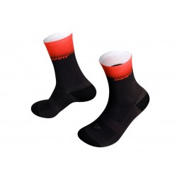 CHAUSSETTES TRAIL VOLCANO -...