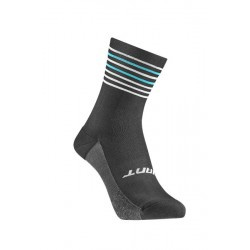 CHAUSSETTES RACE DAY - GIANT