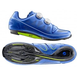 CHAUSSURES GIANT SURGE - GIANT