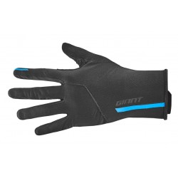 GANTS LONGS DIVERSION - GIANT