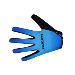 GANTS TRAIL LAYER - GIANT
