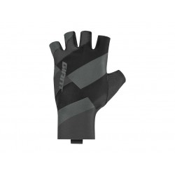 GANTS AERO ELEVATE - GIANT