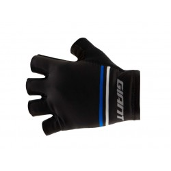 GANTS INVICTUS - GIANT
