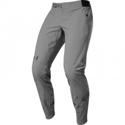 Pantalon Flexair 2020 - FOX
