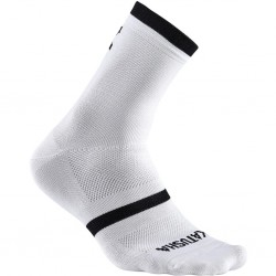 RACE Socks - KATUSHA -...