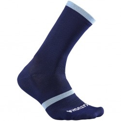 RACE Long Socks - KATUSHA -...
