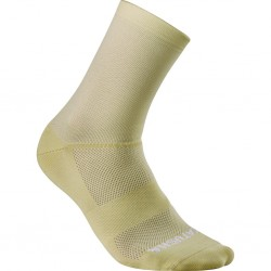 ALLURE Socks - KATUSHA