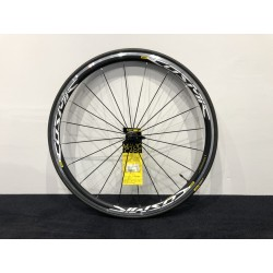 Roue avant MAVIC COSMIC ELITE