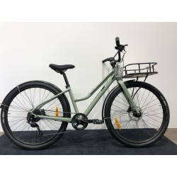 CANNONDALE - Treadwell - 2020