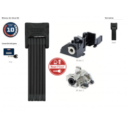 BORDOTM 6015 / 6405 + Bosch