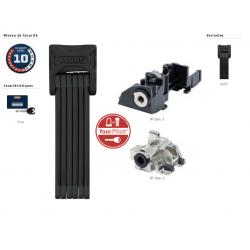 BORDOTM 6015 / 6405 + Bosch...