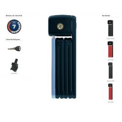 BORDOTM Lite 6055 ( 60 cm )